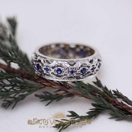 Обручальные кольца Краснодар - фото 18048962 Ювелирный Дом Versal