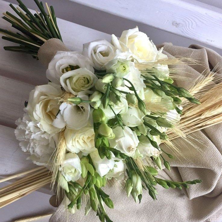"""Фото 18064830 в коллекции Фотоотчёты и свадебные идеи! - """"Wedding art flo"""" - студия оформления"""