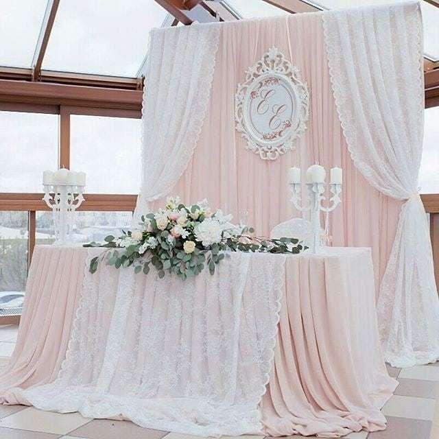 """Фото 18064908 в коллекции Фотоотчёты и свадебные идеи! - """"Wedding art flo"""" - студия оформления"""