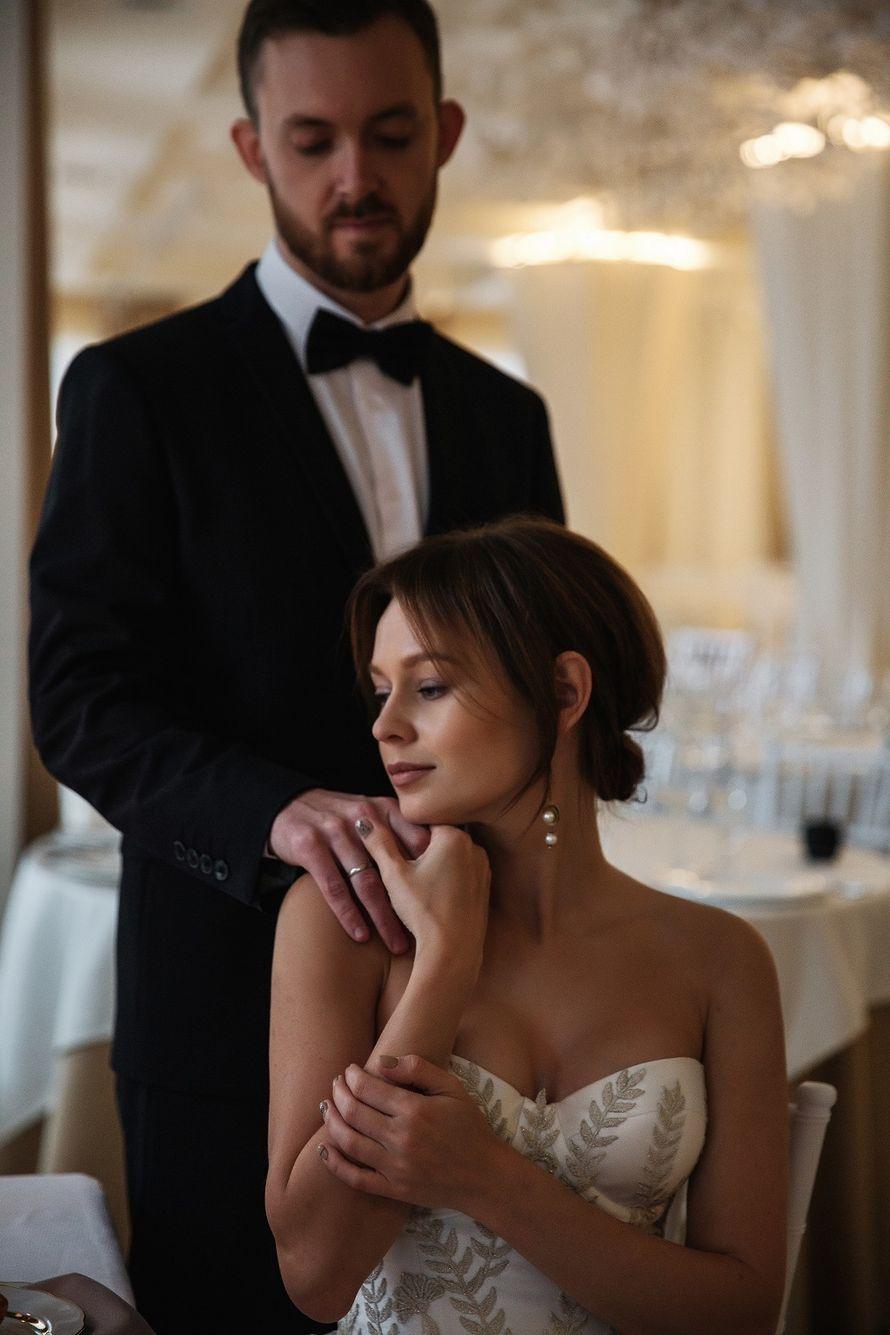 Организация свадьбы под ключ, до 30 гостей