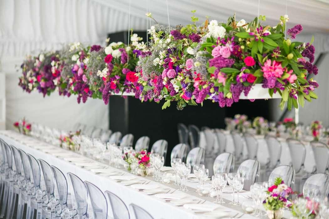 """Фото 18159764 в коллекции Wedding catering - """"Regatta Catering"""" - кейтеринг"""