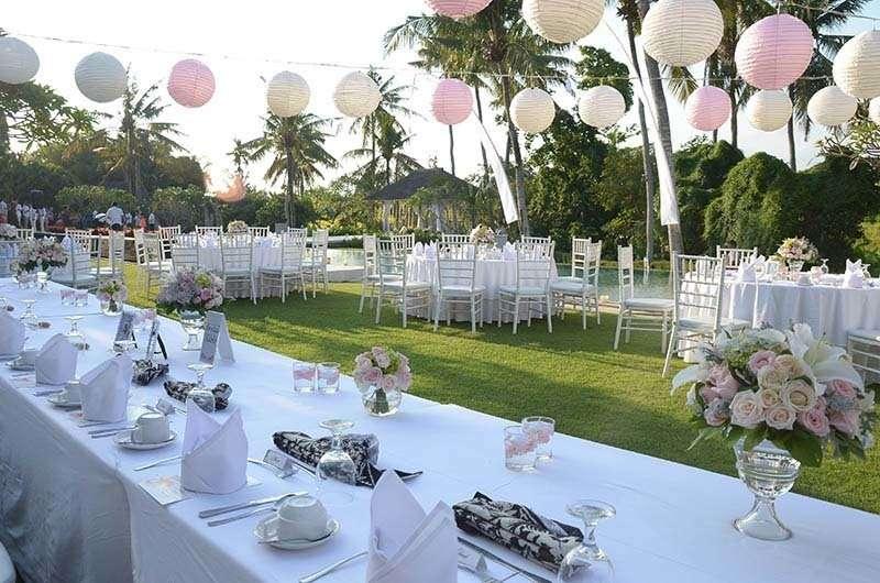 """Фото 18159766 в коллекции Wedding catering - """"Regatta Catering"""" - кейтеринг"""