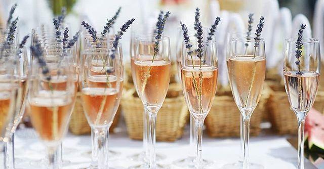 """Фото 18159772 в коллекции Wedding catering - """"Regatta Catering"""" - кейтеринг"""