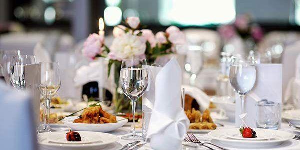 """Фото 18159900 в коллекции Wedding catering - """"Regatta Catering"""" - кейтеринг"""