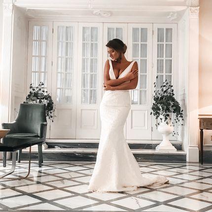 Организации свадьбы в Италии