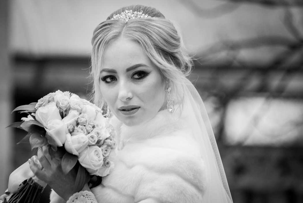 Фото 18203390 в коллекции Свадьбы 2018 - Фотограф и видеограф Мария Рулева