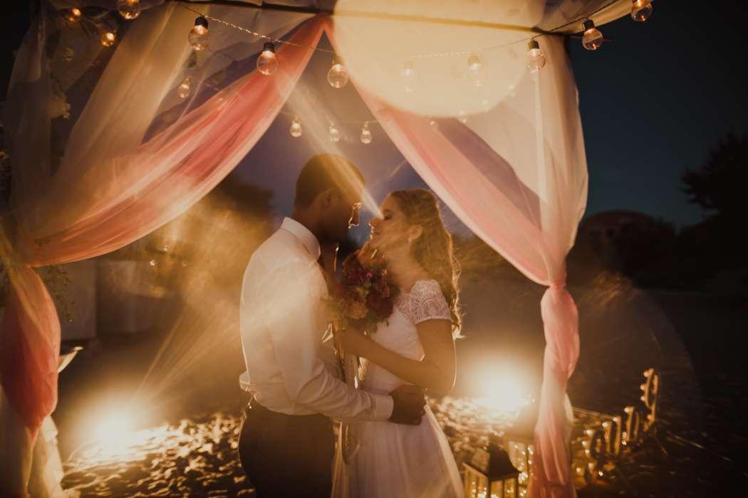 Фото 19149688 в коллекции Свадьбы и Love-story - Фотограф Абаляева Анна
