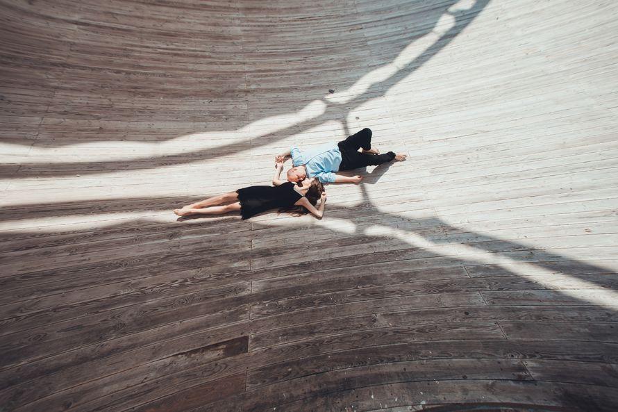 Фото 19832433 в коллекции Портфолио - Фотограф Абаляева Анна