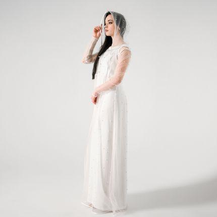 Платье Утонченность