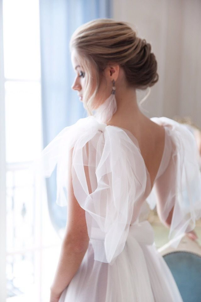 Платье Sirena