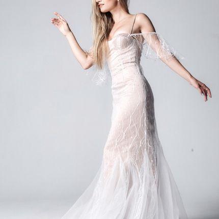 Платье Gabriel