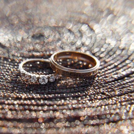 Частичная организация свадьбы