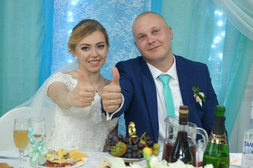 Фото 18332556 в коллекции Свадьбы  и корпоративы - Ведущая Любовь Ксенофонтова
