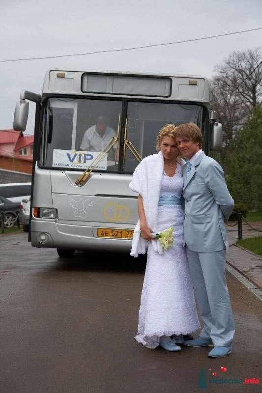 Фото 103999 в коллекции Свадьба Екатерины и Антона 30.04.2010 - Подружка невесты - свадебный организатор и распорядитель