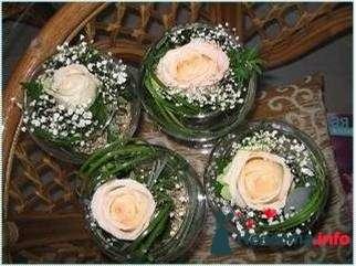 Фото 111384 в коллекции Мои фотографии - Подружка невесты - свадебный организатор и распорядитель