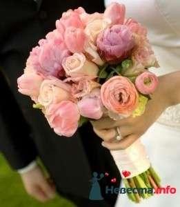 Фото 112152 в коллекции Мои фотографии - Подружка невесты - свадебный организатор и распорядитель