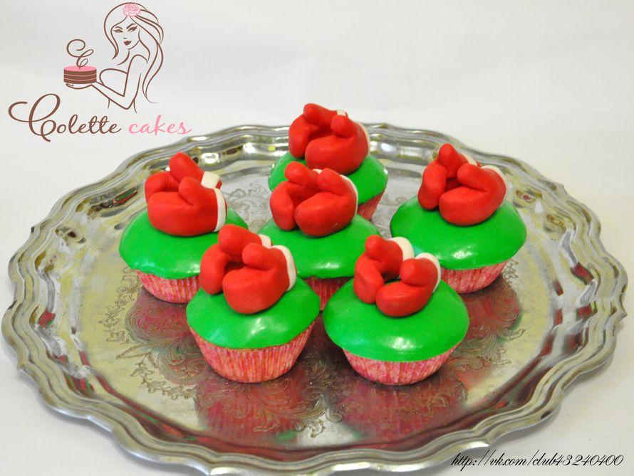 Желейные конфеты рецепт с фото