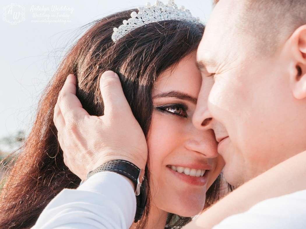 Фото 18458496 в коллекции Свадьба в Турции - Antalya Wedding - свадебное агентство