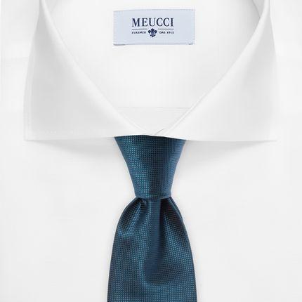 Шелковый галстук Z-2509