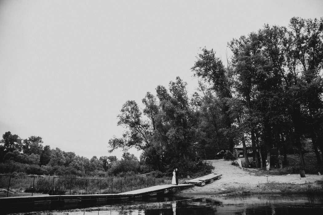 Фото 18551570 в коллекции Годовщина семьи Вернер - Eva wedphoto - фотосъёмка