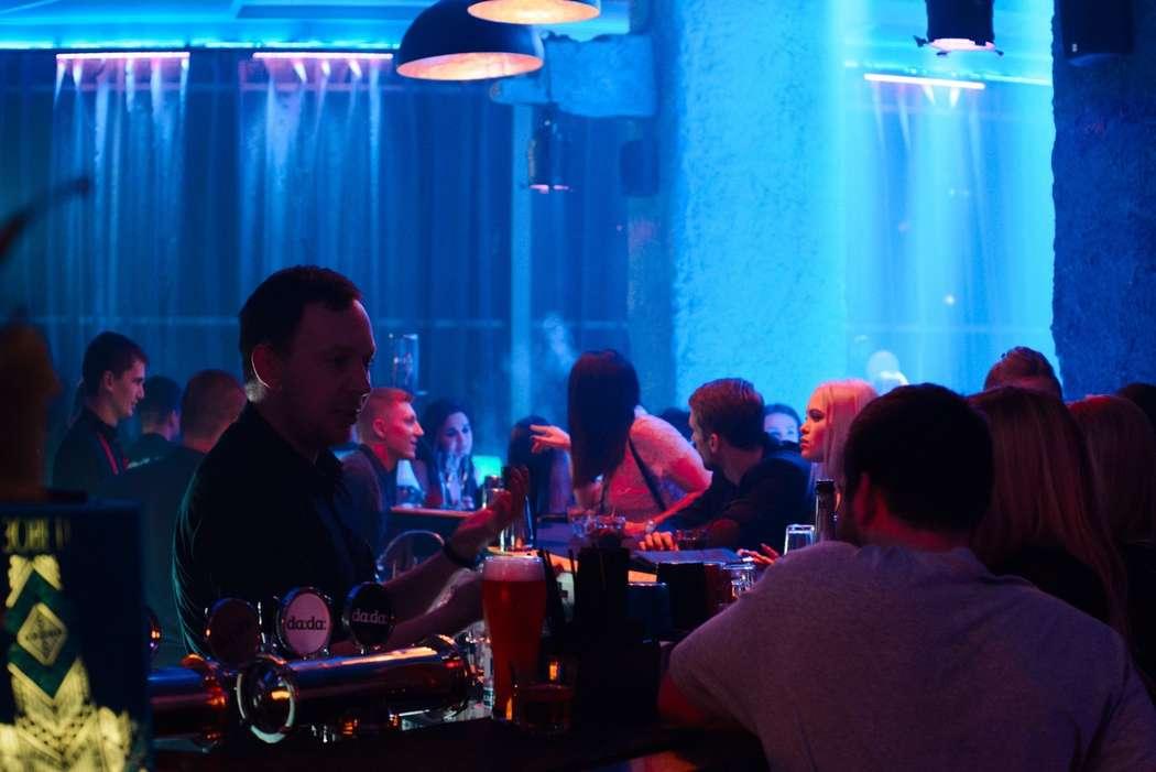 Фото 18568992 в коллекции Лучшая свадьба - Ресторан Nargilia