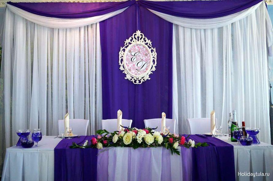 Фото 18577464 в коллекции Портфолио - Love Story - свадебное оформление и декор