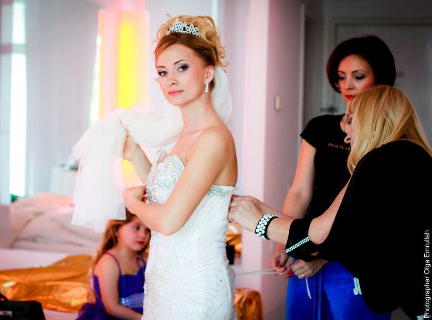 Фото 867249 в коллекции Мои фотографии - Olga Alexandrovna - фотограф