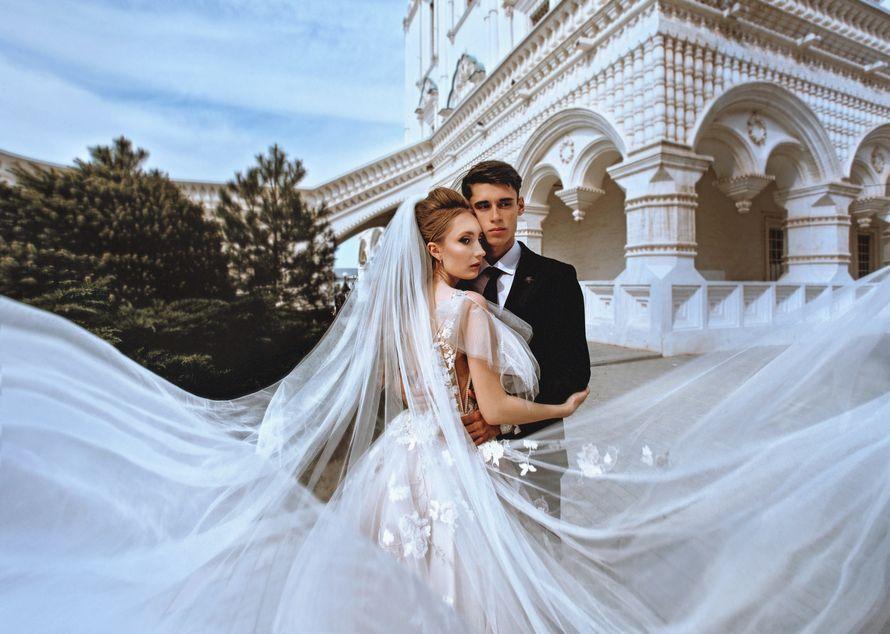 Фото 18664284 в коллекции Воркшоп свадебный - Фотограф Заскокина Анастасия