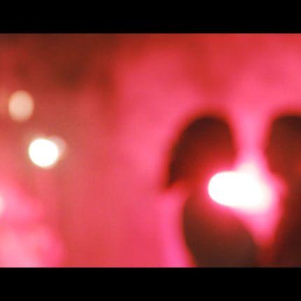 Видеосъемка полного дня - пакет Клип + фильм