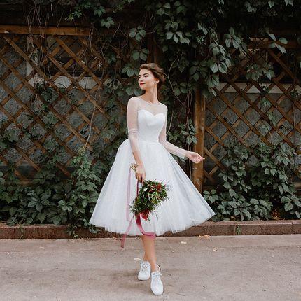 """Платье """"Мила"""""""