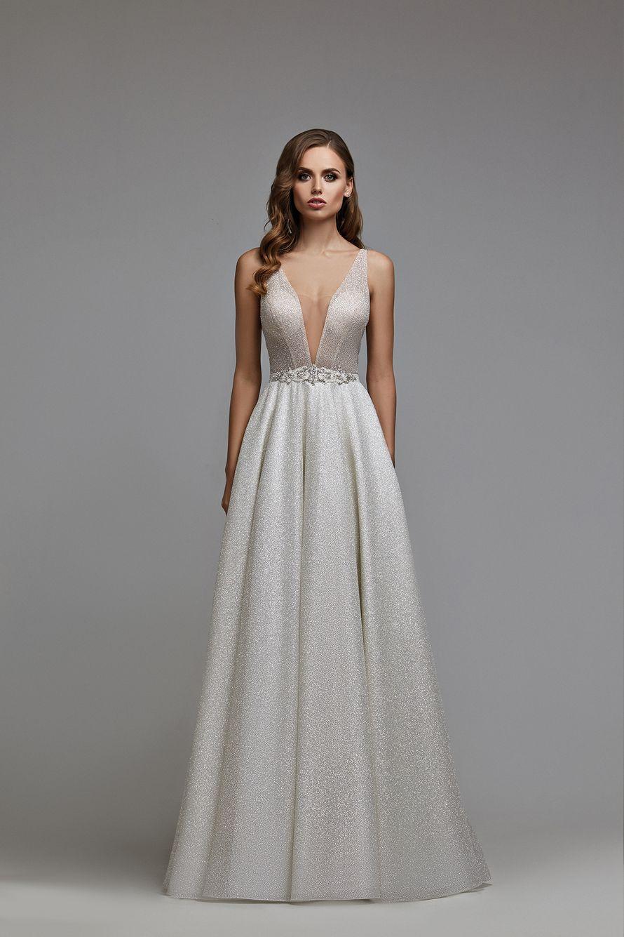 Платье Jessica