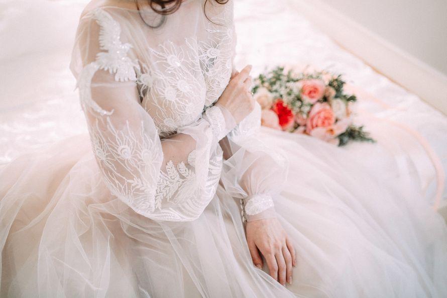 """Фото 18763722 в коллекции Счастливые невесты - Гостиничный комплекс """"Хабаровск"""""""