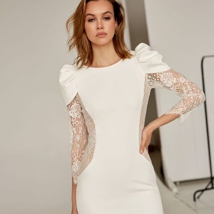 Платье Мирада