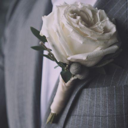 Видеосъёмка Love Story - ролик или фильм