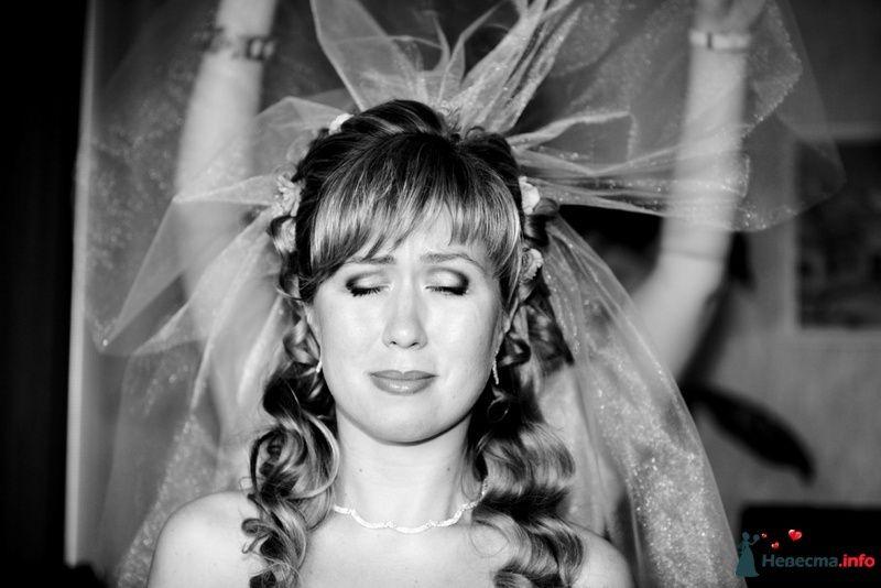 Фото 110952 в коллекции свадьба))
