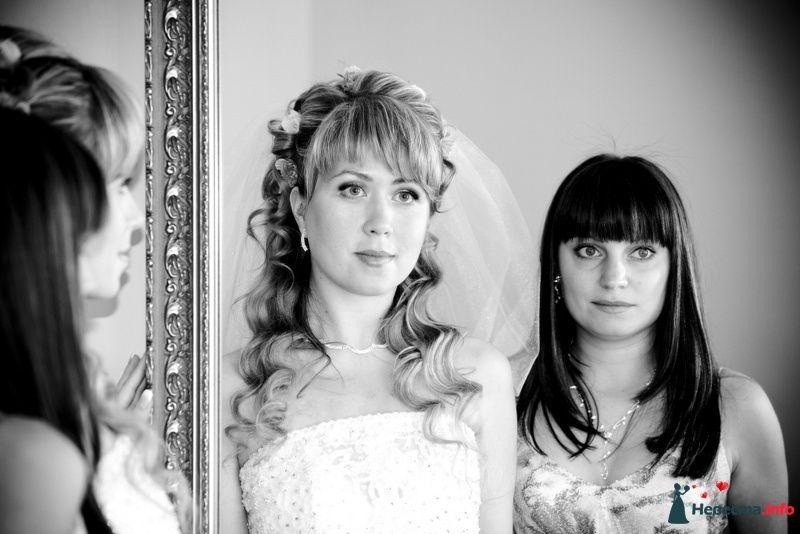 Фото 110963 в коллекции свадьба)) - ellechica