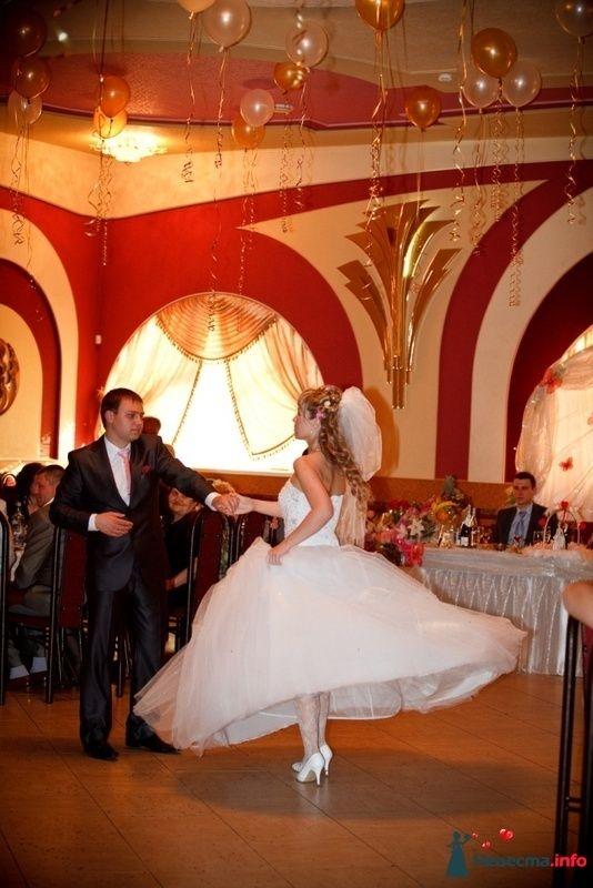 Фото 110996 в коллекции свадьба)) - ellechica