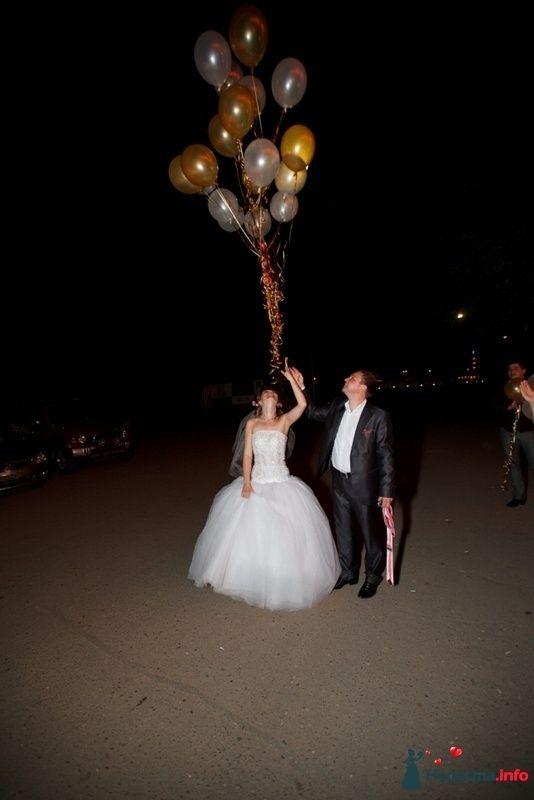 Фото 111011 в коллекции свадьба)) - ellechica