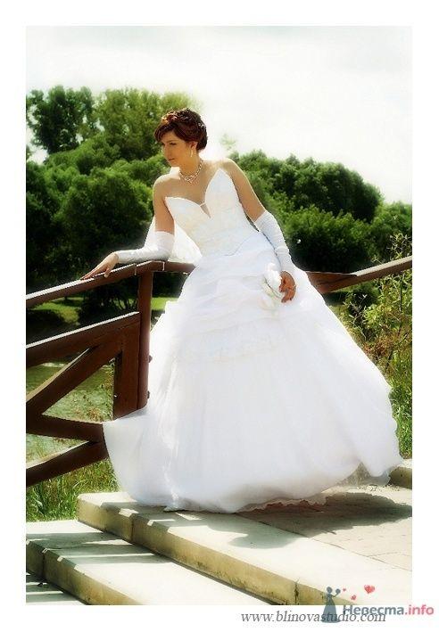 Фото 57525 Невеста01