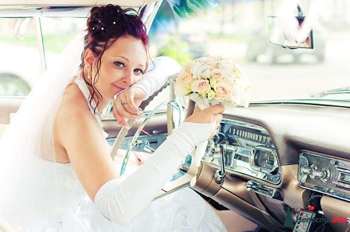 Фото 102562 - Невеста01