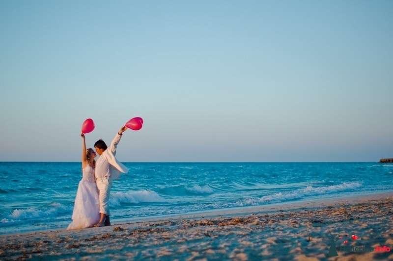 Фото 109630 в коллекции Наша Свадьба - Пер4инка