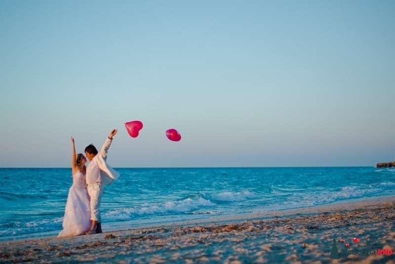 Фото 109654 в коллекции Наша Свадьба - Пер4инка