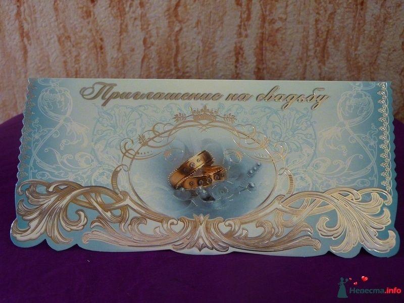 Фото 121746 в коллекции подготовка - Невеста01