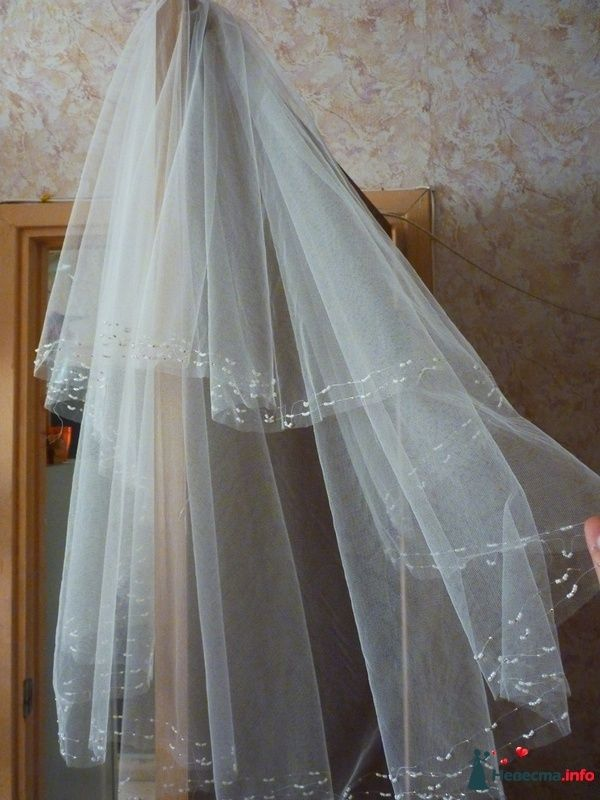 Фото 121750 в коллекции подготовка - Невеста01