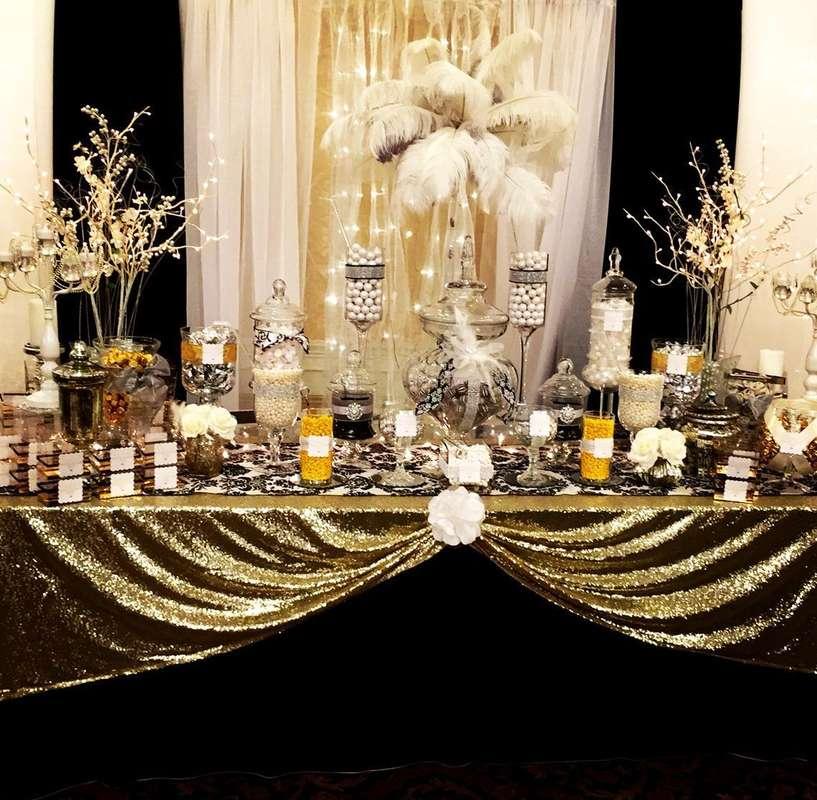 """Фото 18879052 в коллекции Выездной ресторан - Студия свадеб """"Luxury"""""""