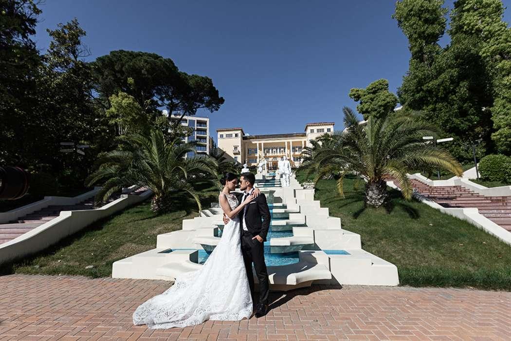 Фото 18909370 в коллекции Портфолио - Christin Wedding - свадебное агентство