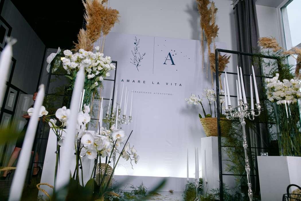 "Фото 18924810 в коллекции Свадебное агентство ""Amare la vita"" - Свадебное агентство Amare la Vita"