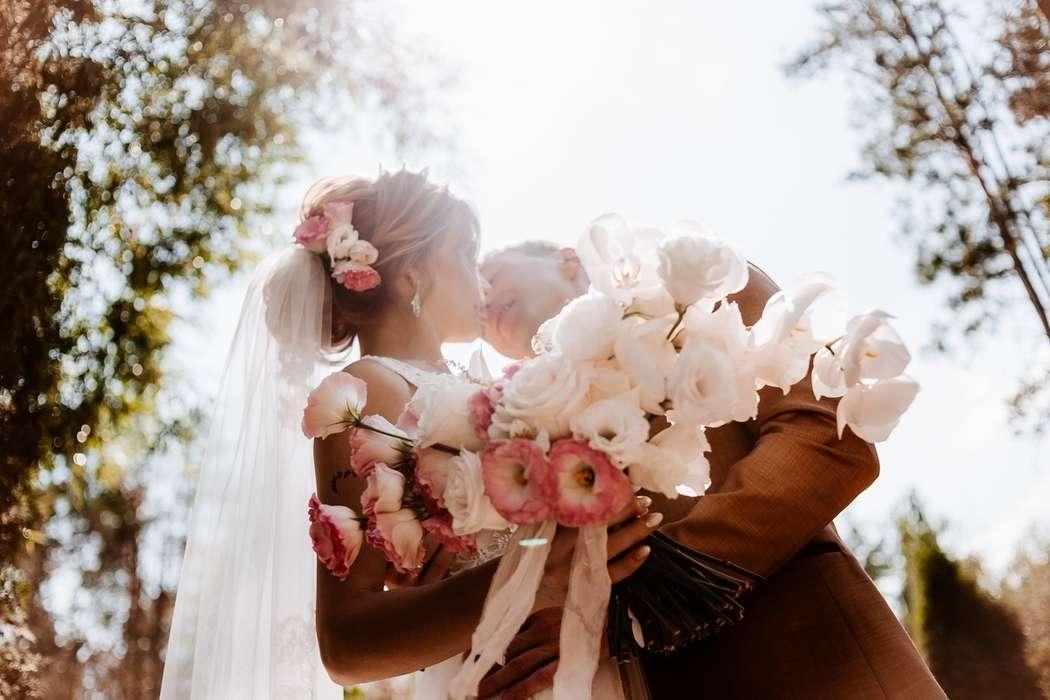 "Фото 18924902 в коллекции Свадебное агентство ""Amare la vita"" - Свадебное агентство Amare la Vita"