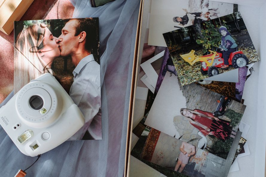 Фото 19749429 в коллекции Владислав и Алена . 10.07.2020 - Свадебное агентство Amare la Vita