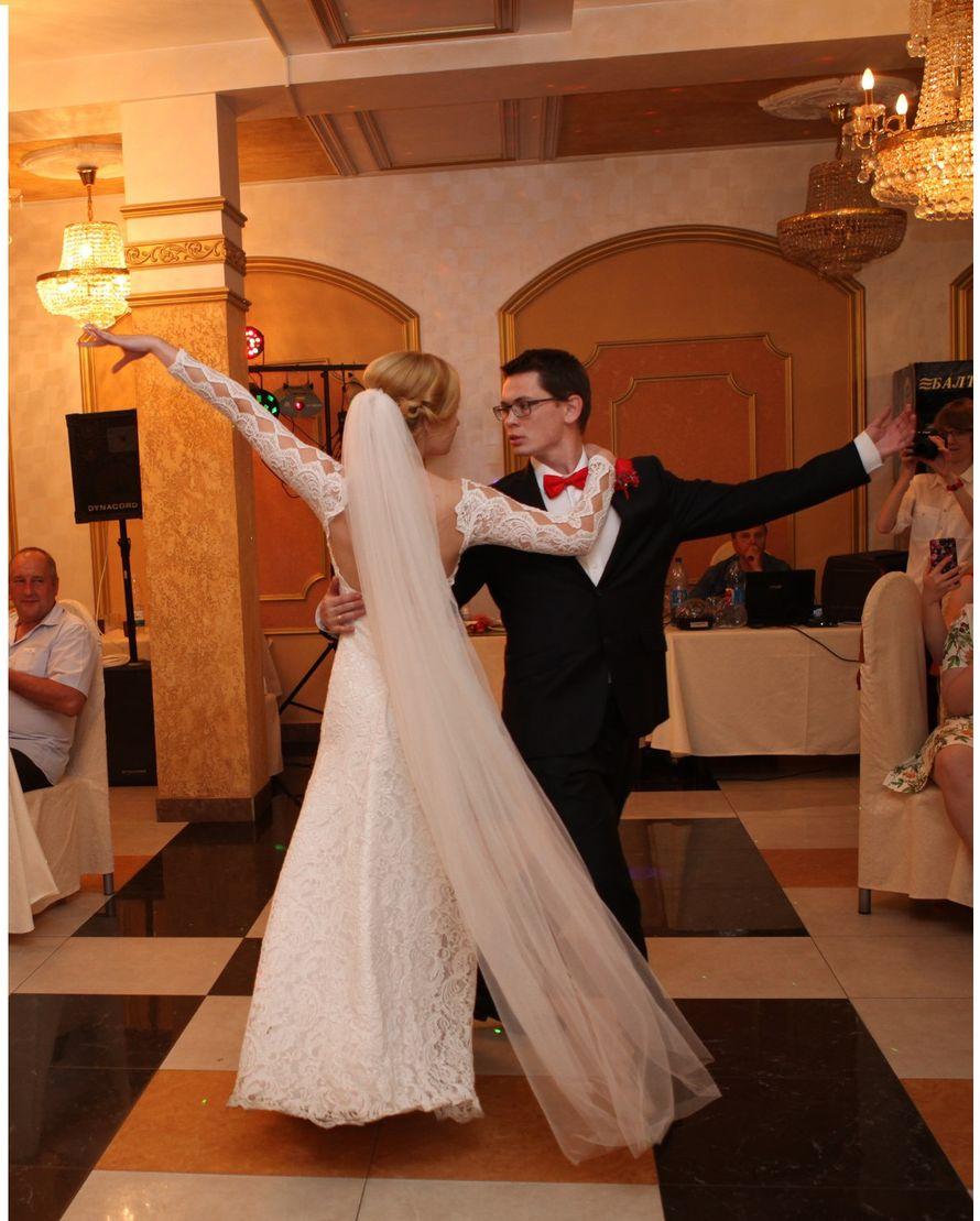 Фото 18934932 в коллекции Свадебные танцы  - Хореограф Инна Ведова